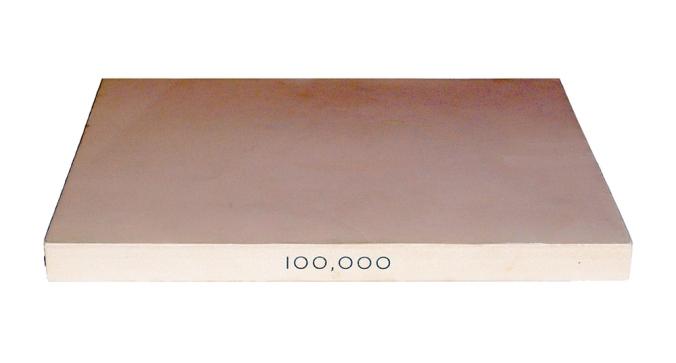 byars-1969-100000-1-389655